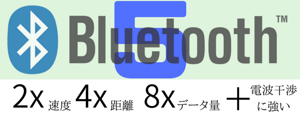 Bluetooth50.png