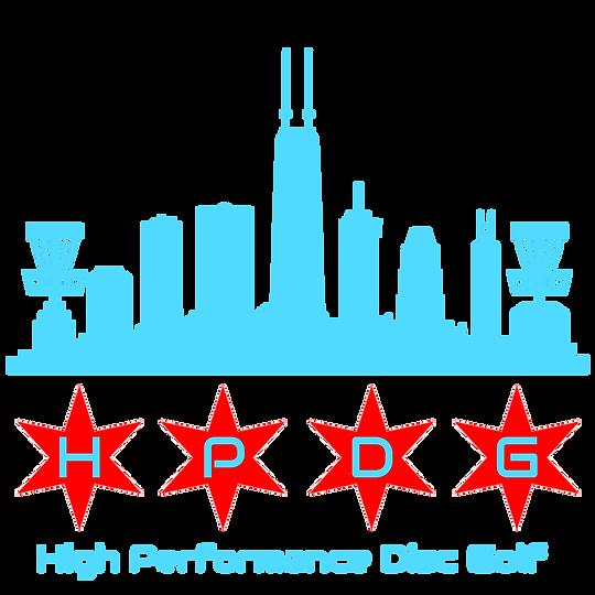 HPDG Logo.png