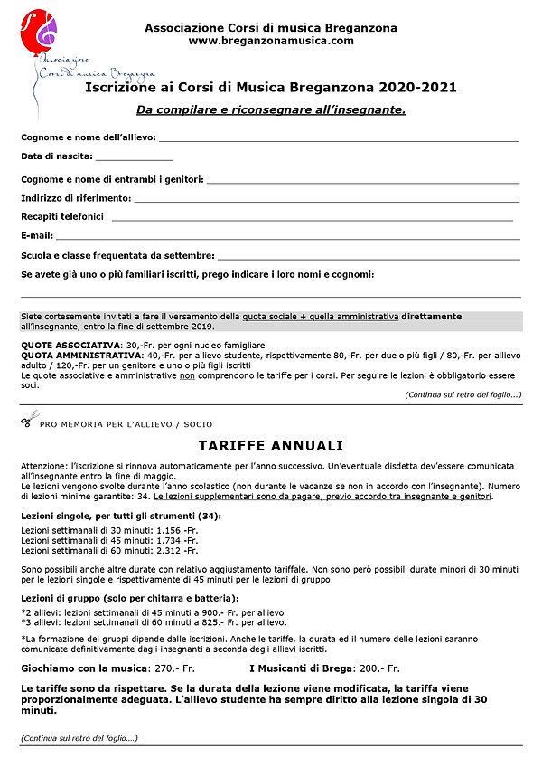 formulario iscrizione 2020-2021_page-000