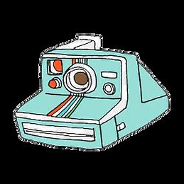 Camera-tekening.png