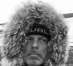 72 degrees north