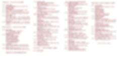 Tri Fold 2019-Final 2.0_Page_1.png