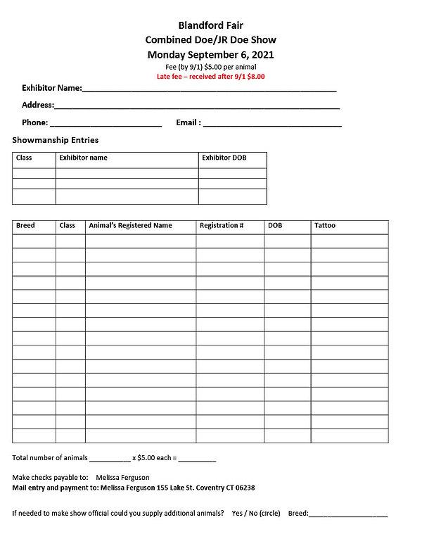 Entry Form 21.jpg