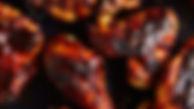 barbecue-chicken-recipe.jpg