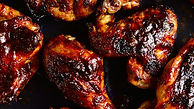 barbecue-chicken-recipe.jpg