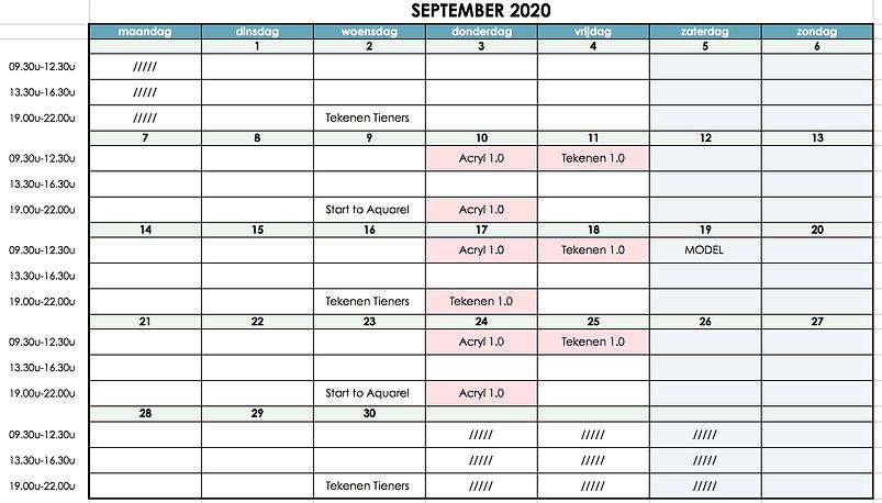 Schermafbeelding 2020-08-31 om 10.36.19.
