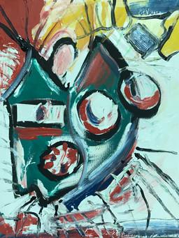 Zoals Picasso 6