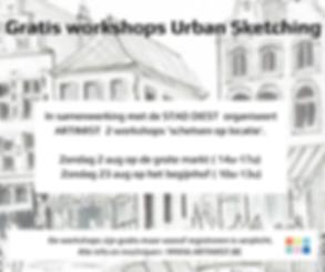 Gratis workshop Urban Sketching.png