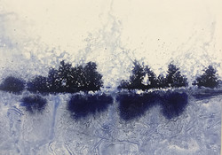 Blue forest 2