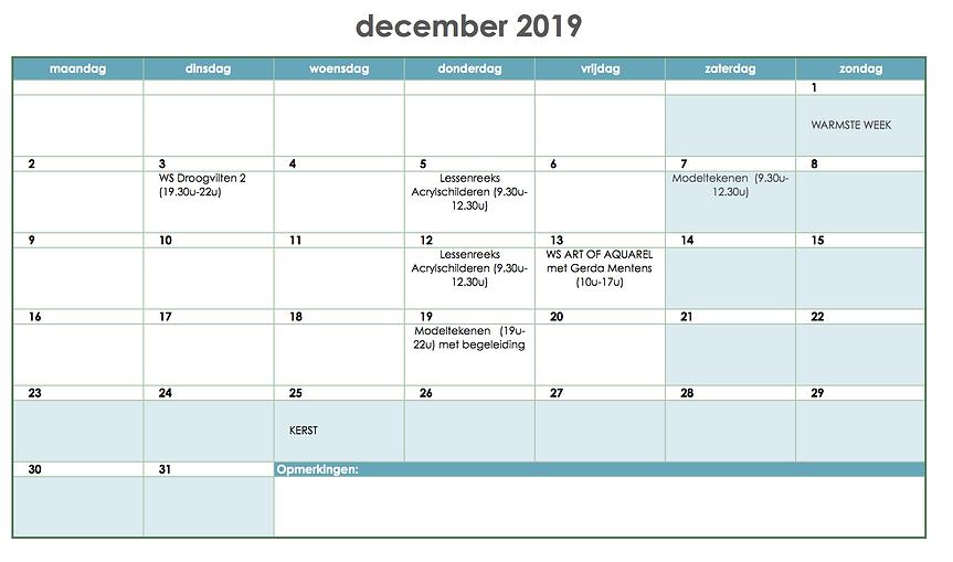 Schermafbeelding 2019-11-11 om 10.22.19.