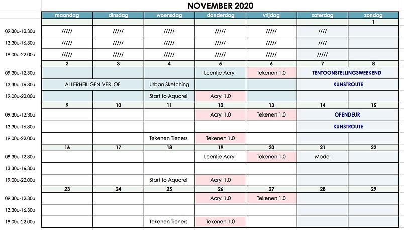 Schermafbeelding 2020-09-11 om 10.35.39.