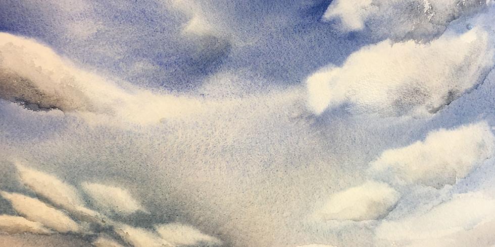 Art of watercolour - Gerda Mentens (4)