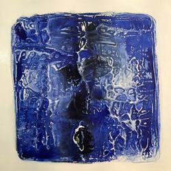 Blue brick 3