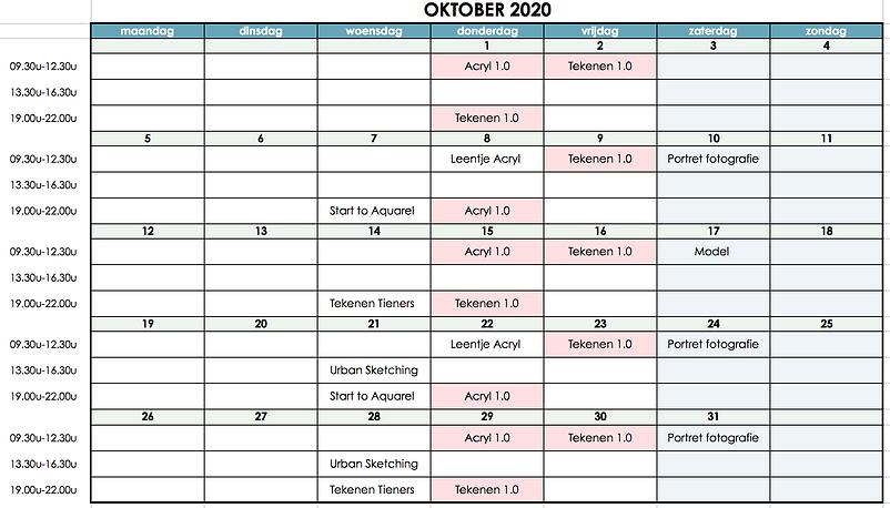 Schermafbeelding 2020-08-31 om 10.36.36.