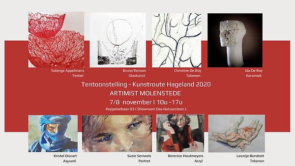 Kunstroute evenement  (1).png