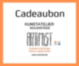 Cadeaubon (1).png