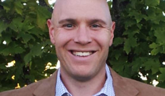 Matthew Essner Motvational Speaker