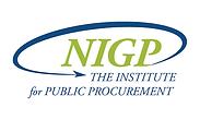 NIGP.png
