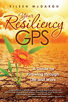 Your Resiliency GPS Cover