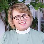 Bishop-Marc-Andrus.jpg
