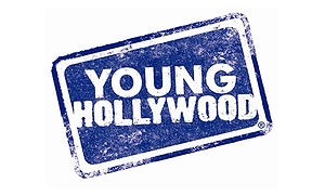 Young Hollywood Reviews