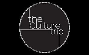 The Culture Trip Reviews