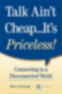 Talk-Aint-Cheap-Book-Cover.jpg