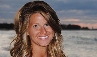 Motivational Speaker Rachel Dawn Neuberger