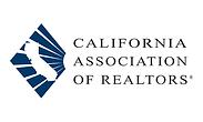 California-Association-of-Realtors.png