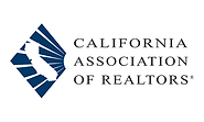 California-Association-of-Realtors.png
