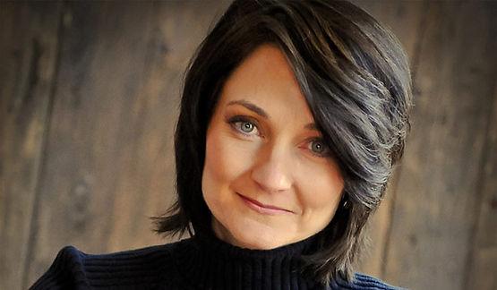 Donna VanLiere Motivational Speaker