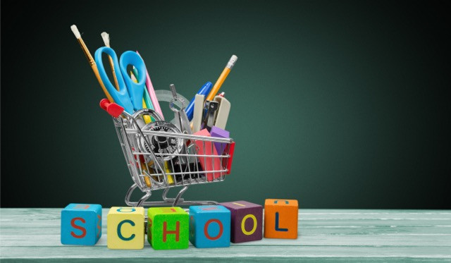 Why Grownups Need to Go Back to School
