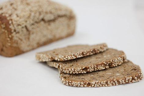 Order Your Rye Bread Today