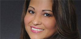 Sharon Salgado