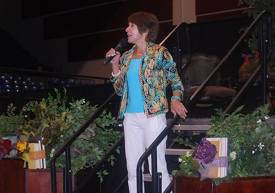 resiliency-motivational-speaker-eileen-m