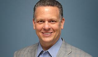 Motivational Speaker Jeff Joiner