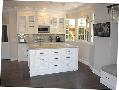 Beverly-Hills-Kitchen-Remodel-01.jpg