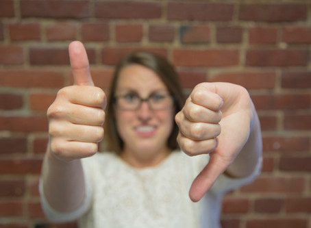 Ten Tips to Move Customer Service from Drab To Fab!