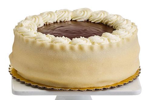 Otello Cake