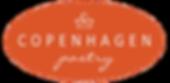 copenhagen_pastry_logo.png