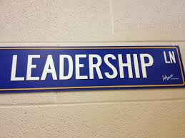 Leaders can build resiliency in others