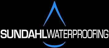 Sundahl-Waterproofing-Logo.png