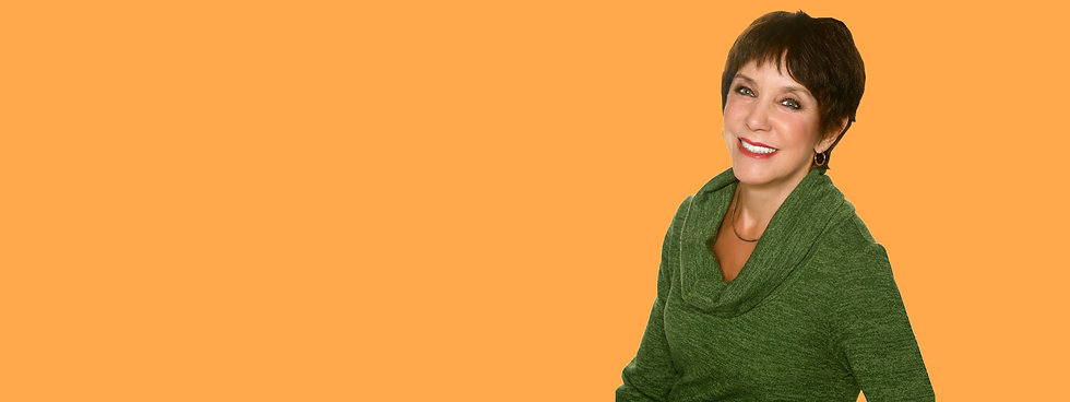 Eileen-McDargh-in-Orange-Background.jpg