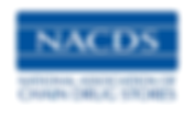 NACDS.png