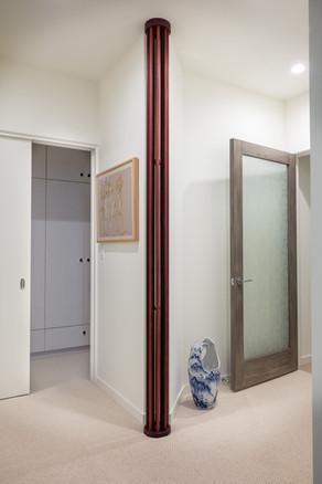 William_Short_Photography_CC_Penthouse_Century City Penthouse Remodel
