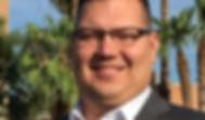 Spanish-speaking Motivational Speaker Mark Perez