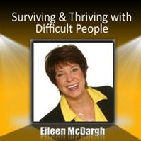 Surviving-and-Thriving-with-Difficult-Pe