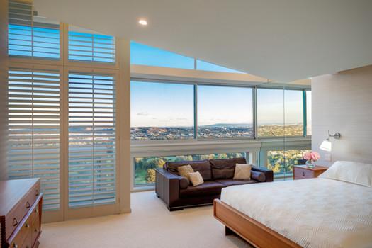 Century City Penthouse Remodel