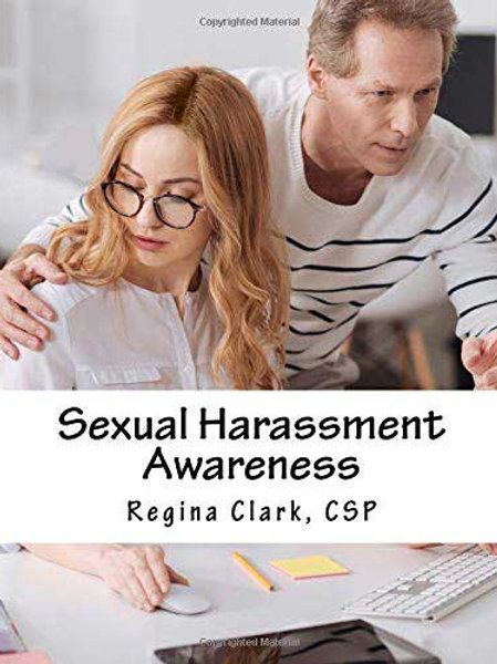 Sexual Harassment Awareness