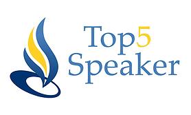 Top5-Speaker.png